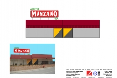 manzano01