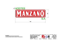 manzano02