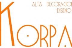 Korpa