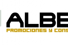 Log Albero 1-3