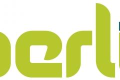 Logo Nuevo Final