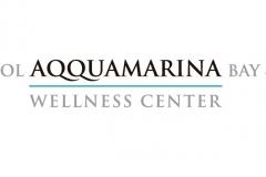 aqquamarina