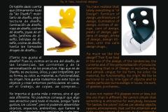 De Diseño Mayo 2006