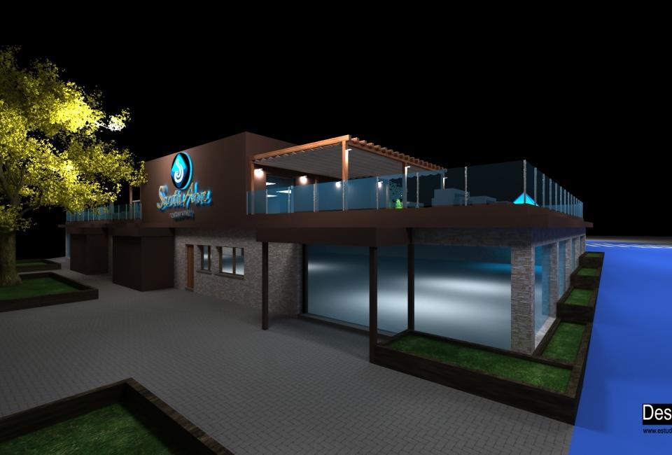 entrada-1-noche